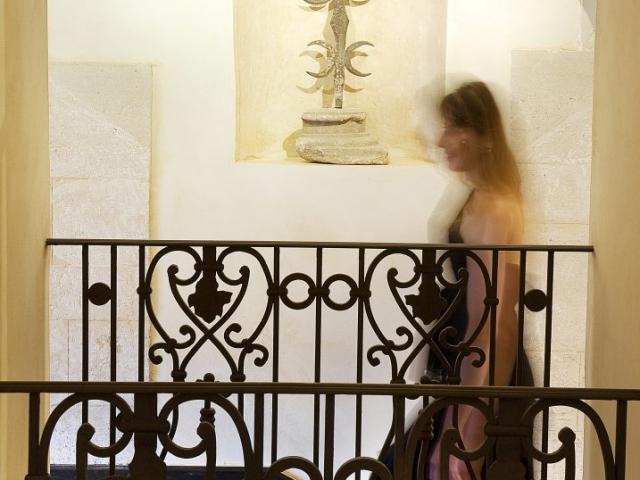 accomodation dolce vita luxury urban boutique hotel comfort sicily noto palermo catania trapani ragusa Syracuse modica taormina noto terrace view luxury holiday sicily baroque city hotel dolce vita comfort pool arabesque